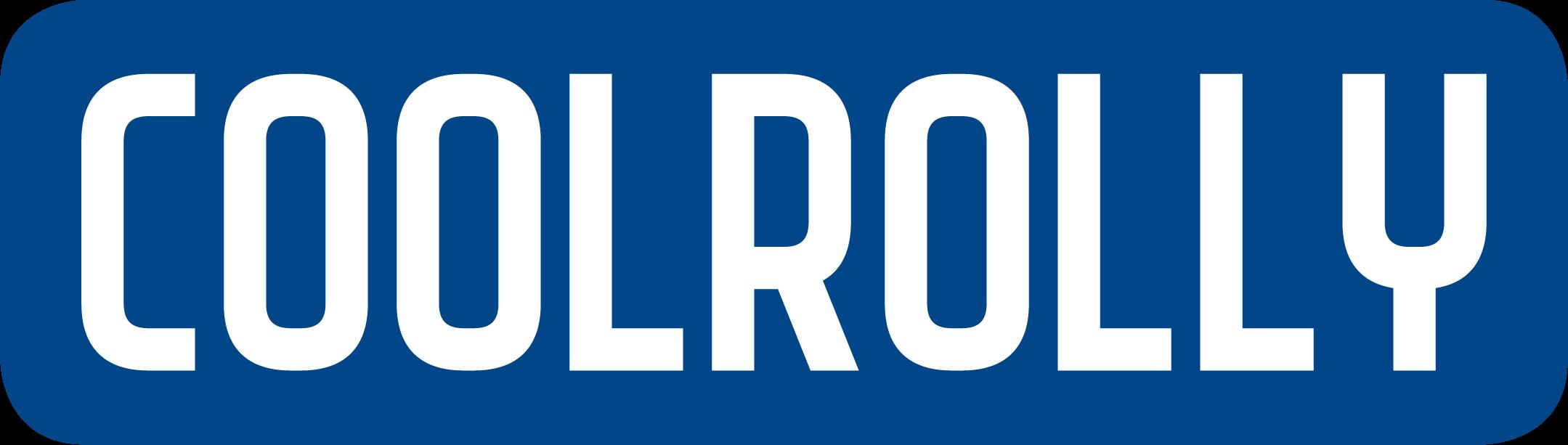 CoolRolly logo carousel modellen - Multiwagon