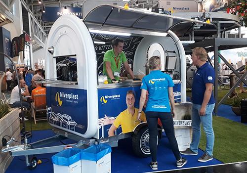 multiwagon-home-boost-je-business-met-onze-mobiele-verkoop-oplossingen-eco-pop-up-trailer-3