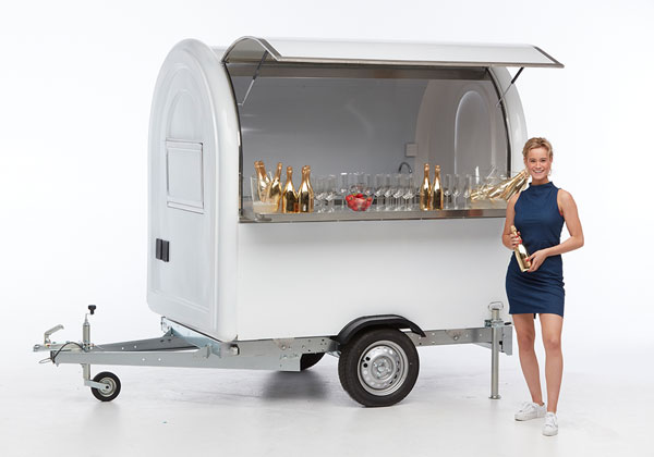 multiwagon-home-modellen-slider-2