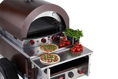 multiwagon-you-mobile-solution-modellen-pizza-trailer-1