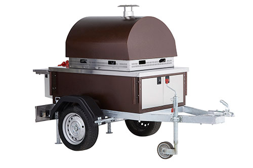 multiwagon-you-mobile-solution-modellen-pizza-trailer-2