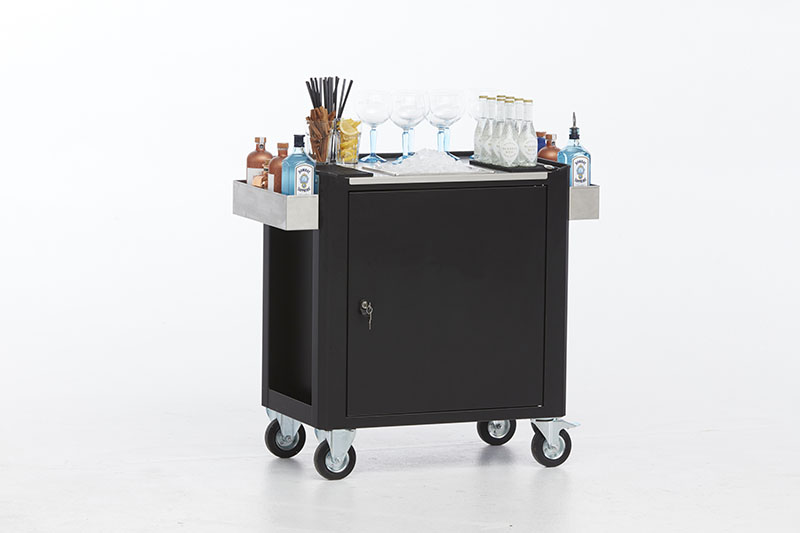 multiwagon-you-mobile-solution-modellen-serve-trolley-gallerij-2