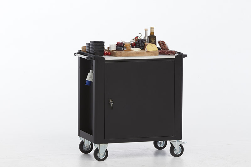 multiwagon-you-mobile-solution-modellen-serve-trolley-gallerij-3