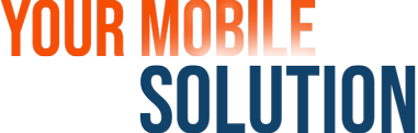 Multiwagon your mobile solutions