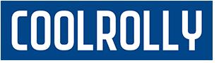 CoolRolly logo - Multiwagon