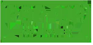 Pop-Up Eco Trailer logo - Multiwagon