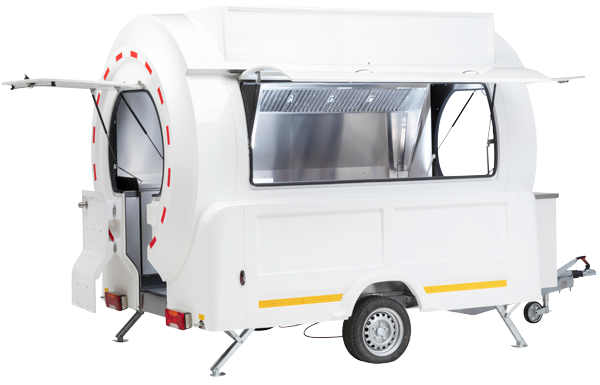 multiwagon-your-mobile-solutions-pop-up-trailer-premium
