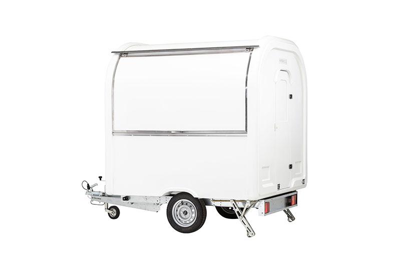 multiwagon-home-boost-je-business-met-onze-mobiele-verkoop-oplossingen-eco-pop-up-trailer-10