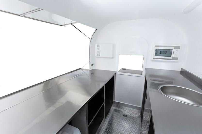 multiwagon-home-boost-je-business-met-onze-mobiele-verkoop-oplossingen-eco-pop-up-trailer-4