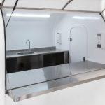 multiwagon-home-boost-je-business-met-onze-mobiele-verkoop-oplossingen-eco-pop-up-trailer-8