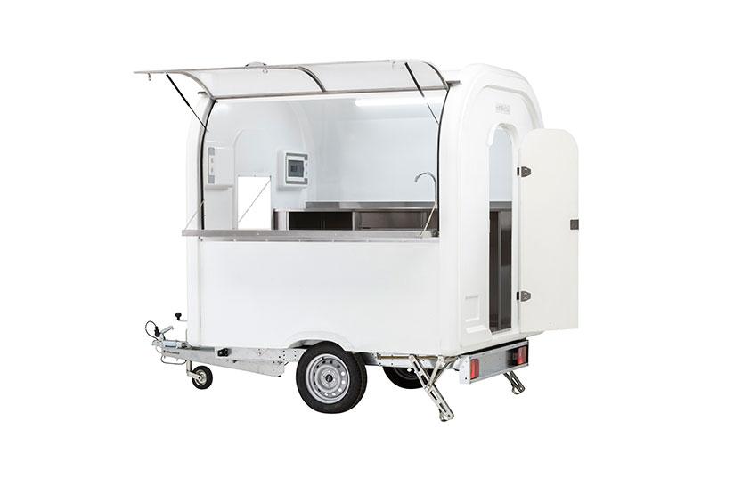 multiwagon-home-boost-je-business-met-onze-mobiele-verkoop-oplossingen-eco-pop-up-trailer-9