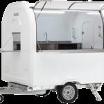 multiwagon-you-mobile-solution-modellen-pop-up-eco-trailer-nieuw