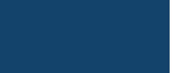 Handwashstation logo - Multiwagon