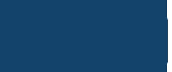 Handwashunit logo - Multiwagon