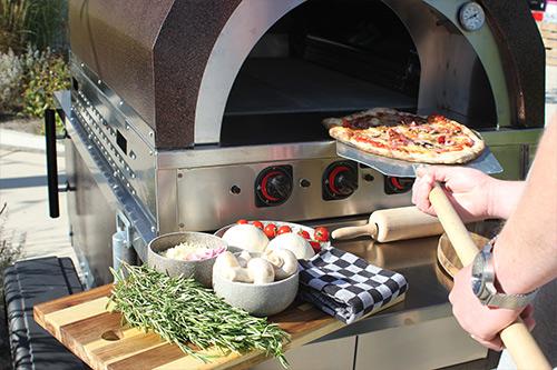 multiwagon-pizza-trailer-nieuw-2