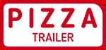 Pizza Trailer logo - Multiwagon
