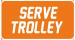 ServeTrolley logo - Multiwagon