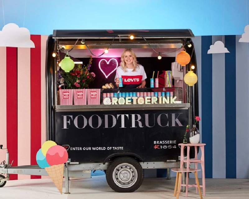 Pop-up-trailer-eco-14
