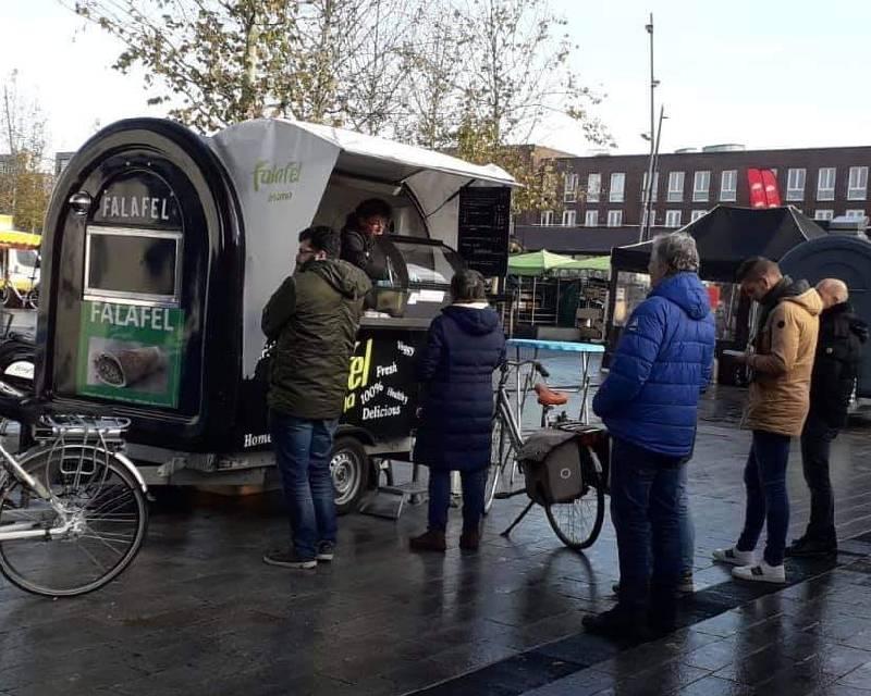 Pop-up-trailer-eco-36