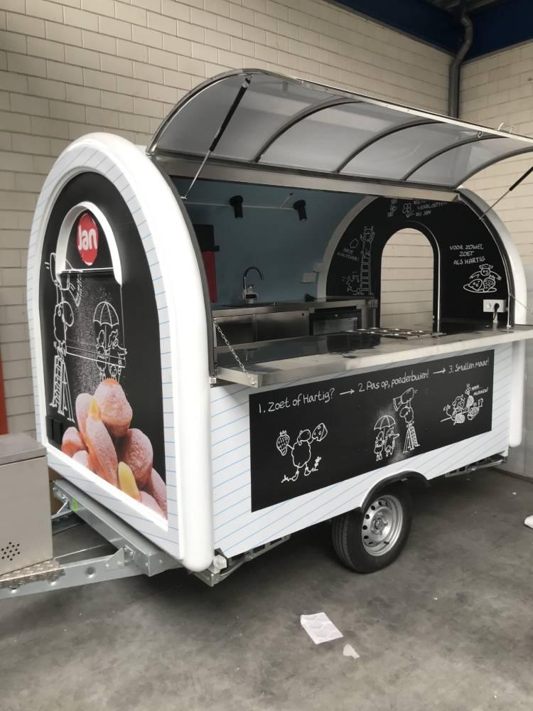 Pop-up-trailer-eco-41