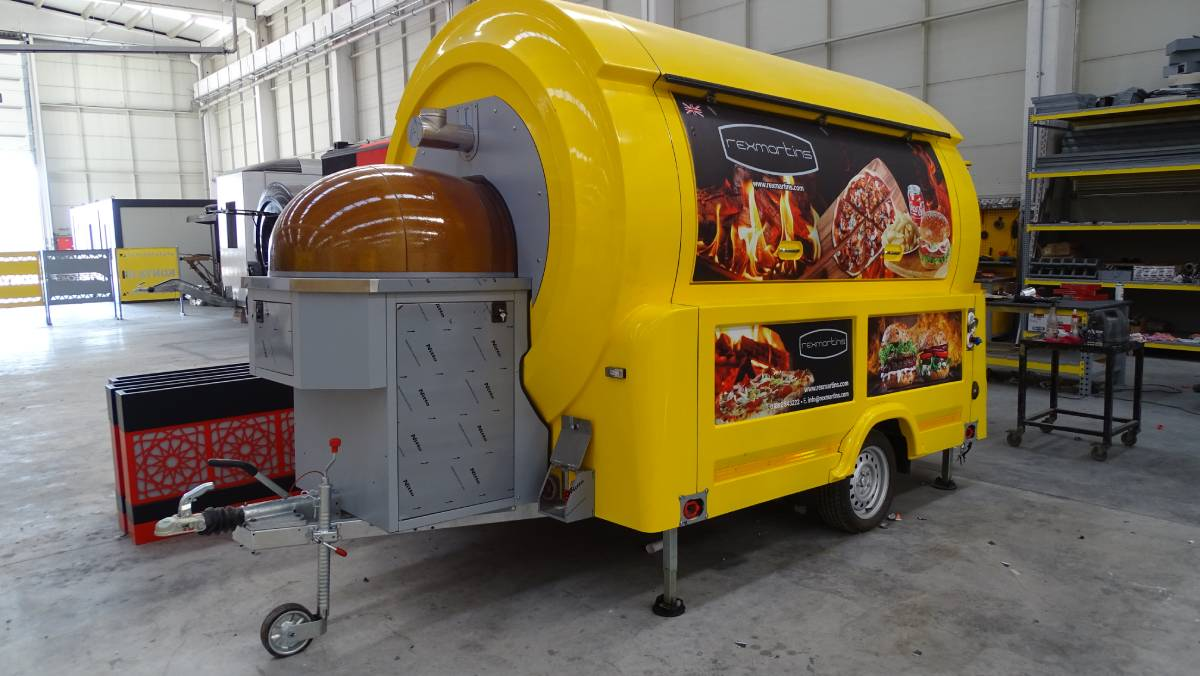 Pop-up-trailer-premium-5