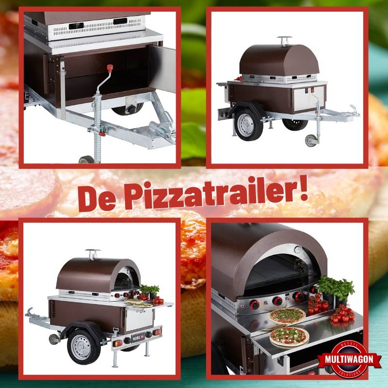 multiwagon-pizzatrailer-2