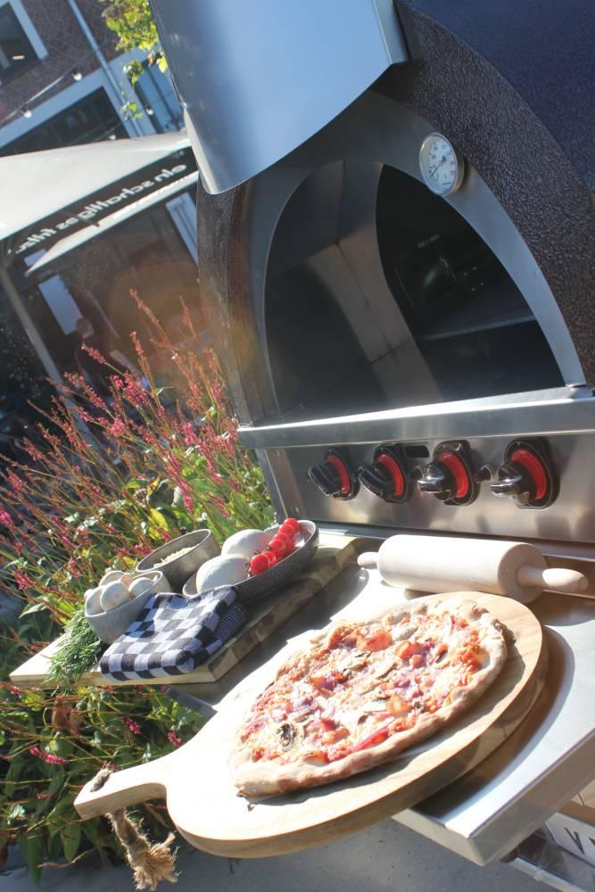 multiwagon-pizzatrailer-4