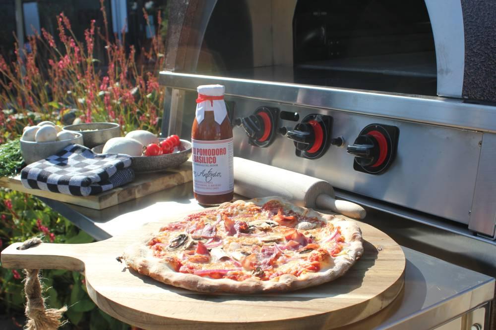 multiwagon-pizzatrailer-6