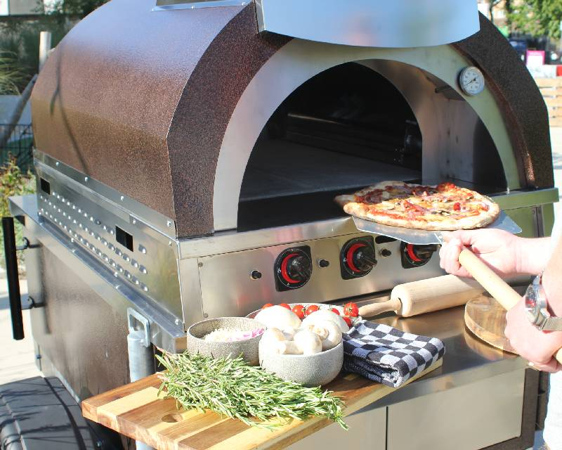 multiwagon-pizzatrailer-7