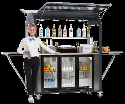 multiwagon-home-boost-je-business-met-onze-mobiele-verkoop-coolrolley-serve-trolley-home-mobile