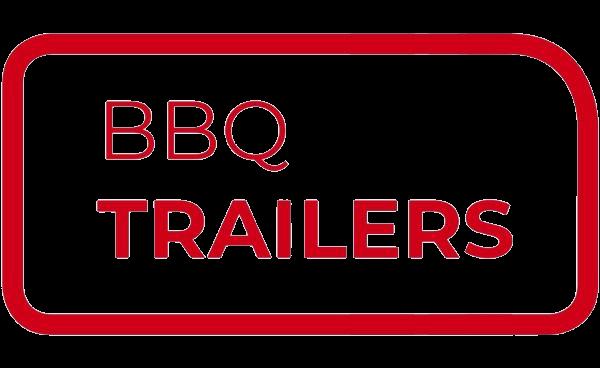 BBQ Trailers logo
