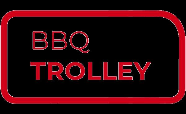 BBQ Trolley logo