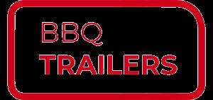 BBQ trailers logo - Multiwagon