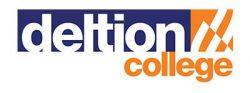 Klant Deltion college - Multiwagon