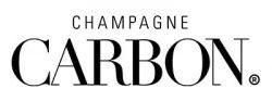 Klant Carbon champagne - Multiwagon