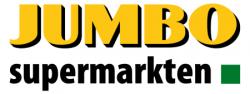 Klant Jumbo supermarkten - Multiwagon
